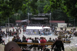 09stage