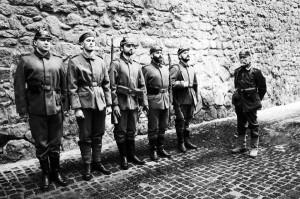 1914_band