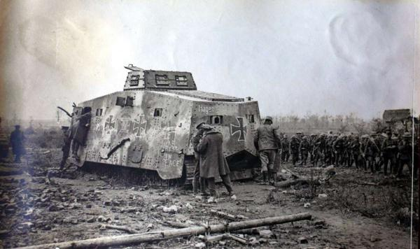 1914_promo