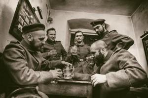 1914_promo2