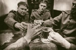 1914_promo4