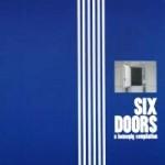 6doors