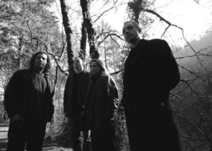 Agalloch_band