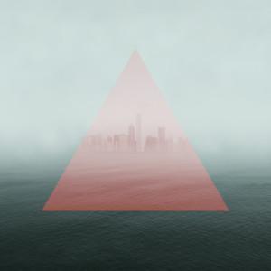 AlbumLP