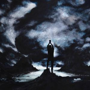 MISþYRMING – Algleymi (CD – 2019, Norma Evangelium Diaboli)