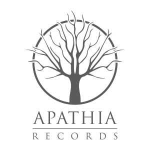 Apathia-records