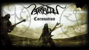 Arallu