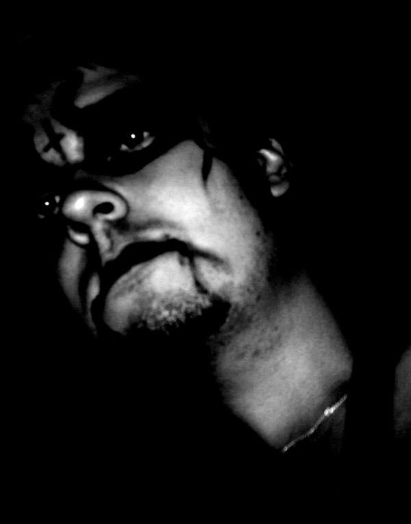 ASTARIUM - Hudba pro mě není jen potěšením, pro mě je to životní styl!
