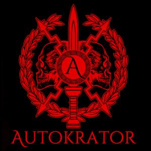 Autokrator_pic