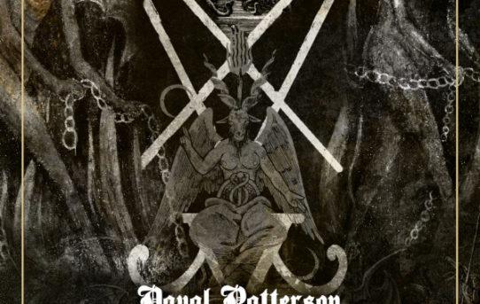 Blíží se metalová událost letošního jara! V českém překladu vyjdou knihy Black Metal: Evoluce kultu a Black Metal: Předehra ke kultu