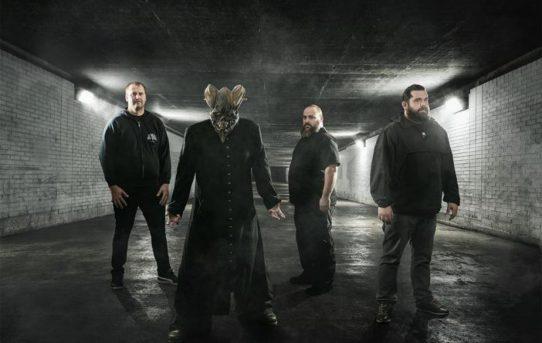 BAD VICTIM vydali čtvrté album!