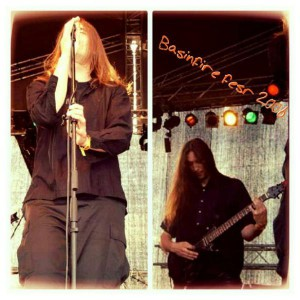 Basinfire fest 2006