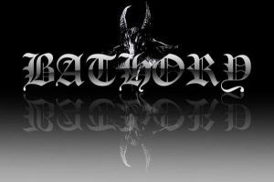 Bathory_logo