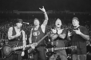 Biohazard_band