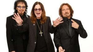 Black Sabbath2015