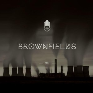 Brownfields _CD