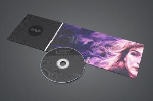 CD_split_fra