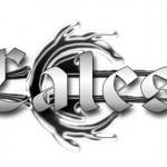 Cales_logo