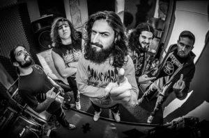 Catastrofy_band
