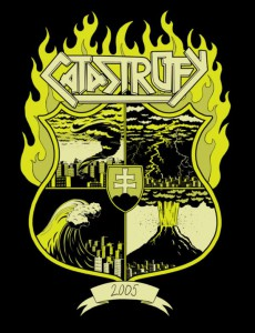 Catastrofy_logo