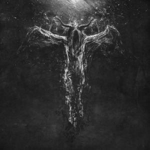 COR SERPENTII – Phenomankind (CD – 2018)