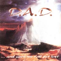 DADcover1