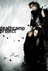 DEATHCAMP PROJECT (1)