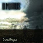 Dead Pages