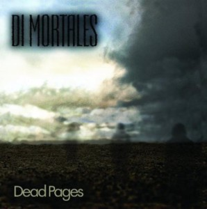 Dead Pages