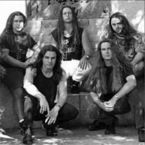 Death_band