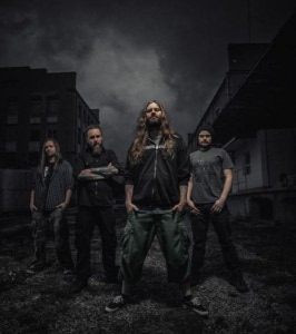 Decapitated_promo