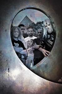 Demimonde_band