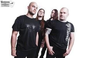 Doomas_Band
