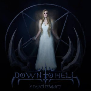 Down To Hell_cover