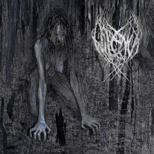 WILCZYCA – DrakoNequissime (CD – 2021, Godz ov War Productions)