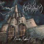 Drum-Ghoul