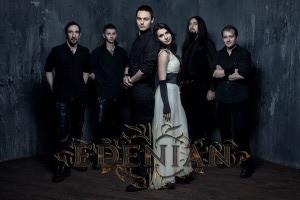 Edenian