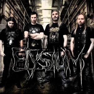 Elysium metal_promo