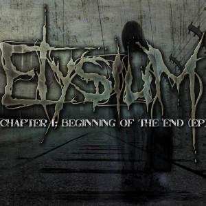 Elysium_promo EP