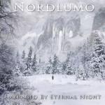 Embraced by Eternal Night