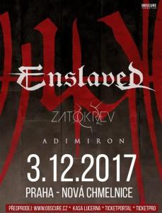 Enslaved_prag