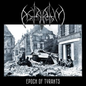 Epoch-of-Tyrants