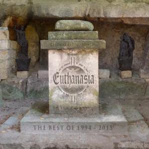 Euthanasia-obal-CD