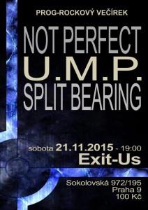 ExitUS 2015_II (1)