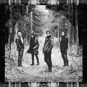 Fobia-inc_band