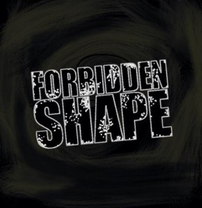 Forbidden Shape_pic
