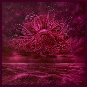 IN MOURNING – Garden Of Storms (CD – 2019, Agonia Records)