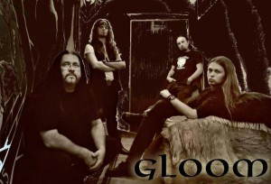Gloom_band