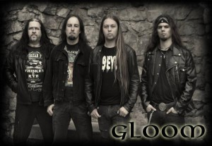 Gloom_promo