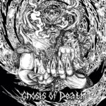 Gnosis of Death